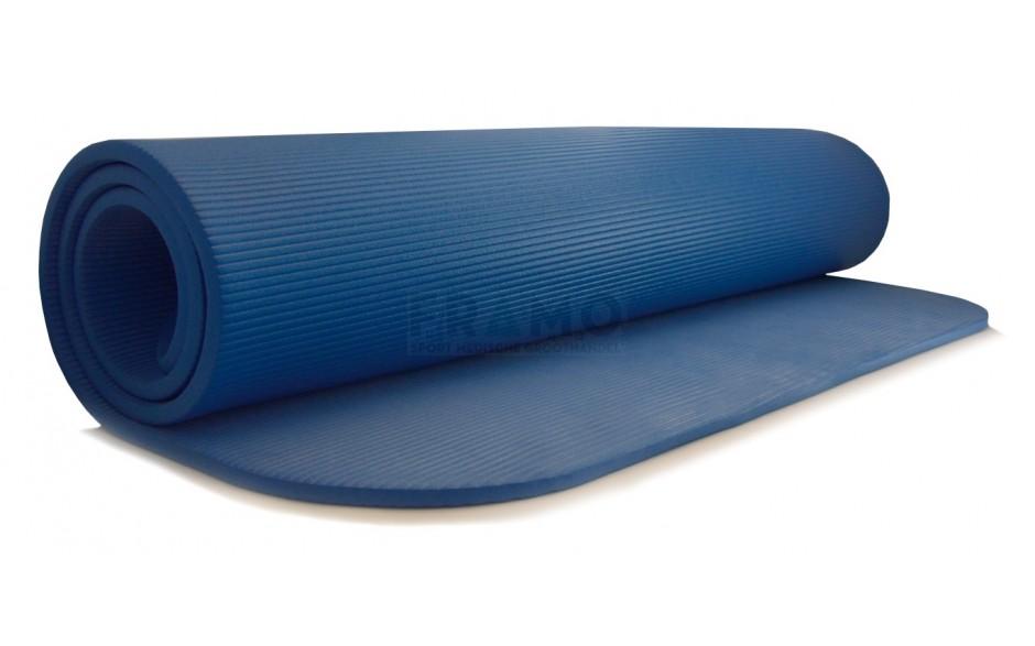 FRAMO pilatesmat