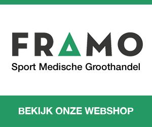 Pilatesmat bestel nu voordelig en snel op www.framo.nl